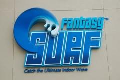 fantasysurf11
