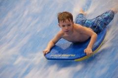 fantasysurf13