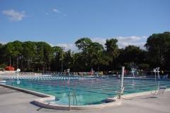 PBC Aquatic Center