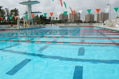 University of Miami - Whitten