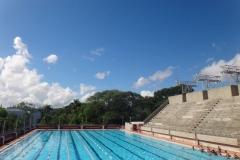 University of Puerto Rico - Rio Pedras Campus