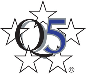 Q5® Standard has been updated to match new best practice as many Customers raise the bar on cleaning procedures