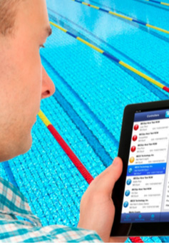 New BECSysLive Offers a 3rd Way to Help Stay Connected to Your Pool